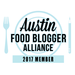 AFBA-2017-Member-Badge-800x800