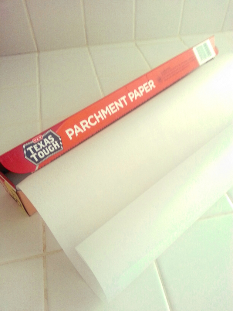 ParchmentRoll
