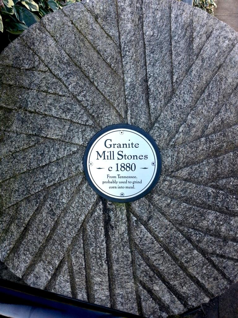 BobsMillStone01