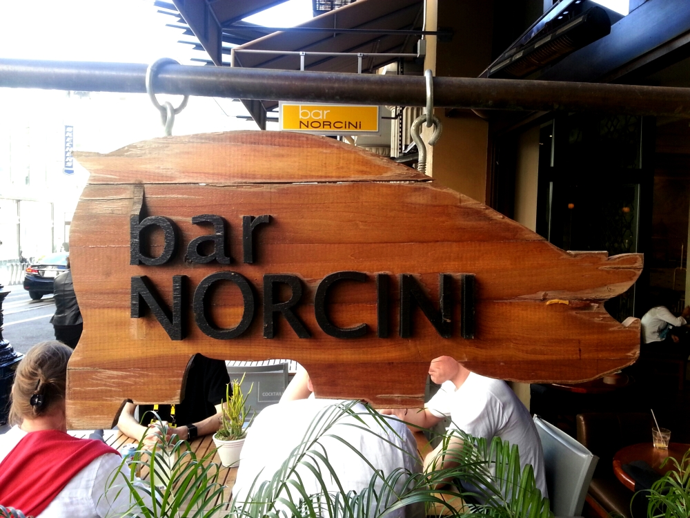 SFBarNorcini01