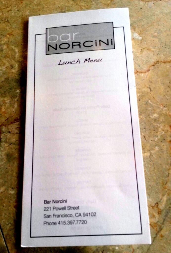 SFBarNorcini02
