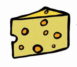 Snap Cook: Make Cheese!
