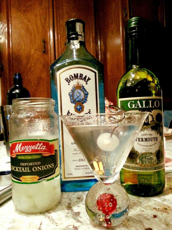 CocktailGibson01