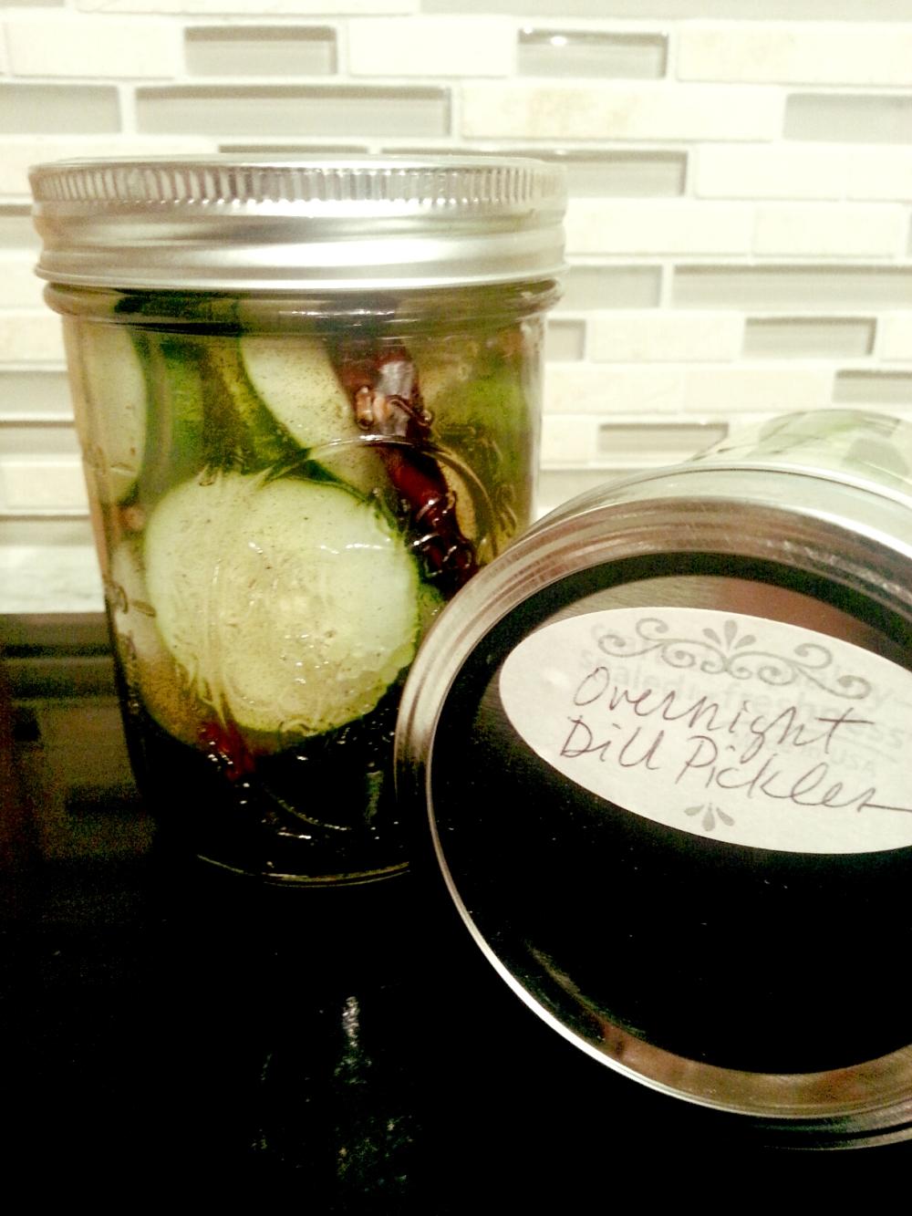 pickles01