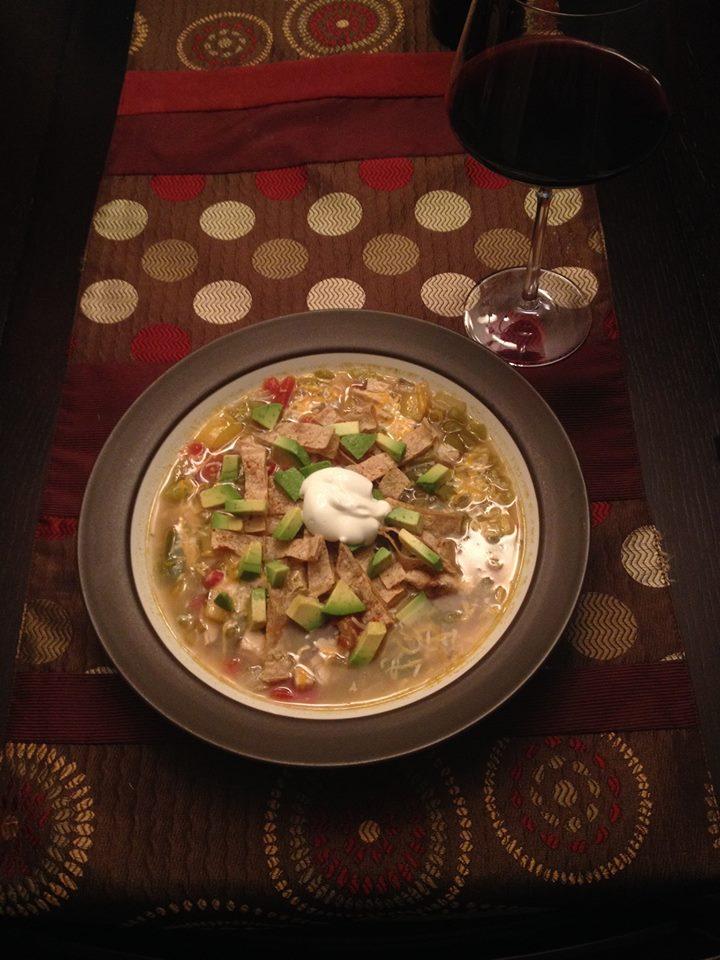 TortillaDawnKoca