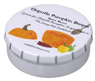 chipotlePumpkinBisqueSpiceTin