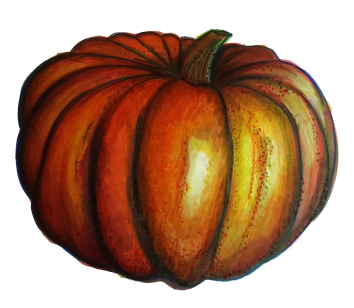BigOrangePumpkin02