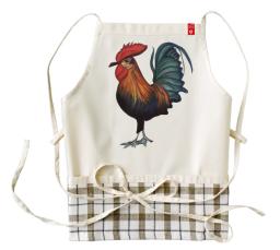 Mastering Thanksgiving: Tip 2 – Brine Your Turkey