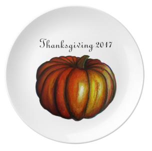 Thanksgiving2017Plate