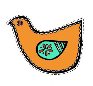 PoultryScandArtColor
