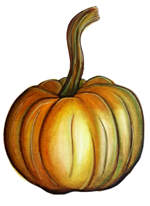 SoftYellowGourd